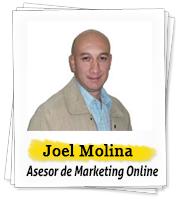 Joel-Grande