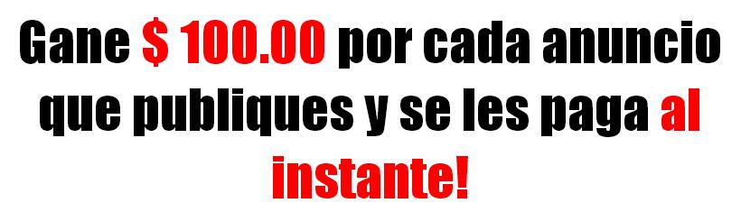gane_100_dolares