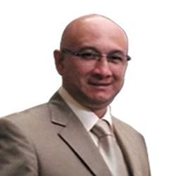 Joel-Molina-Perfil-250x250-centradotrasparente