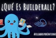 Que Es Builderall Y Como Funciona Su Marketing De Afiliados