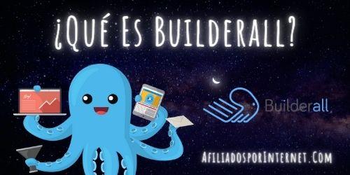 Que Es Builderall Y Como Funciona Su Marketing De Afiliados